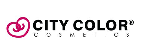 marcas_logo copia 150
